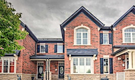 223 Almira Avenue, Markham, ON, L6B 0Z2