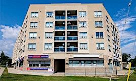 315-160 E Wellington Street, Aurora, ON, L4G 1J3
