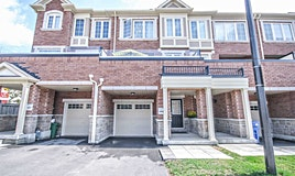 10624 Bathurst Street, Vaughan, ON, L6A 4Y4