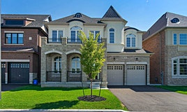 19 Elmway Court, Vaughan, ON, L4J 8V6