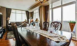 1512-9235 Jane Street, Vaughan, ON, L6A 0J7