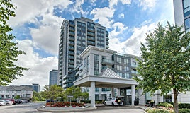 304-20 North Park Road, Vaughan, ON, L4J 0G7