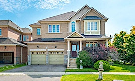 82 Heathfield Avenue, Markham, ON, L6C 3C1