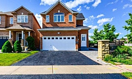 120 Norwood Avenue, Vaughan, ON, L6A 3V7