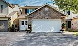 130 Mullen Drive, Vaughan, ON, L4J 2V3