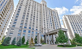 1201-9235 Jane Street, Vaughan, ON, L6A 0J7