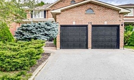 179 Valleyway Crescent, Vaughan, ON, L6A 1K7
