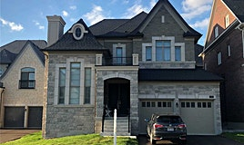12 Redelmeier Court, Vaughan, ON, L6A 4Y8