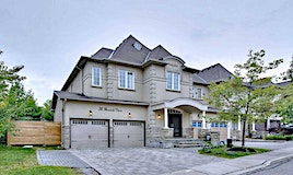 36-280 Paradelle Drive, Richmond Hill, ON, L4E 0E1