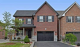16 James Scott Road, Markham, ON, L3P 7X7