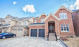 210 Gar Lehman Avenue, Markham, ON, L4A 1V6