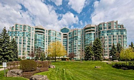 Lp14-7905 Bayview Avenue, Markham, ON, L3T 7N3