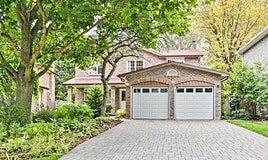 33 Greentree Road, Markham, ON, L3R 3A9
