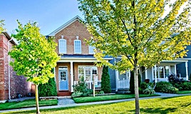 87 Morning Dove Drive, Markham, ON, L6B 1M3