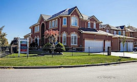 1 Macklin Street, Markham, ON, L3S 3Z4