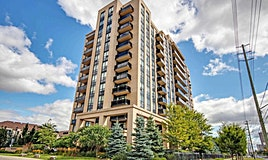 314-520 W Steeles Avenue, Vaughan, ON, L4J 0H2