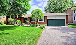 25 May Avenue, East Gwillimbury, ON, L0G 1V0