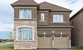 2 Applegate Drive, East Gwillimbury, ON, L9N 0R2