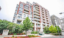 901-1 Upper Duke Crescent, Markham, ON, L6G 0B6