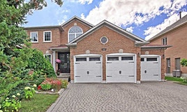 757 Kingsmere Avenue, Newmarket, ON, L3X 1K6
