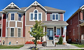 10 Stone Jug Avenue, Markham, ON, L6B 0Y4