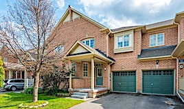 21 Magnotta Road, Markham, ON, L6C 2V5