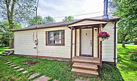 5 Burnie Road, Georgina, ON, L0E 1N0
