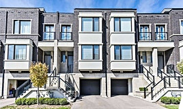 52 Genuine Lane, Richmond Hill, ON, L4B 4W4