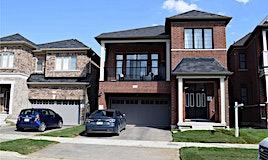 127 Spofford Avenue, Whitchurch-Stouffville, ON, L4A 4P7