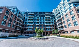 320-11611 Yonge Street, Richmond Hill, ON, L4E 3N8