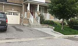 45 Riel Drive, Richmond Hill, ON, L4E 4W3