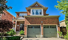 178 Wildwood Avenue, Richmond Hill, ON, L4E 4N3