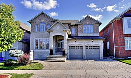 33 Tonner Crescent, Aurora, ON, L4G 0G6