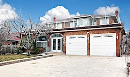 211 Carrville Road, Richmond Hill, ON, L4C 6E4