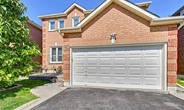 18 Bilbermar Drive, Richmond Hill, ON, L4S 1B8