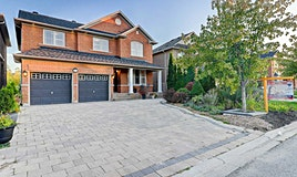 17 Greyfriars Avenue, Richmond Hill, ON, L4E 4R4