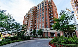 #703-73 King William Crescent, Richmond Hill, ON, L4B 0C2