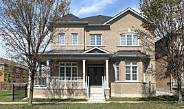 474 White's Hill Avenue, Markham, ON, L6B 0K1