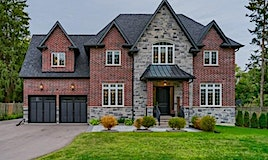 41 Valley Road, Whitchurch-Stouffville, ON, L4A 7X3