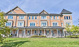 70 Sanctuary Way, Markham, ON, L6E 0C2