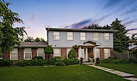 19 Groveview Court, Markham, ON, L3T 4J5