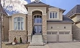 8 Heintzman Crescent, Vaughan, ON, L6A 4T8
