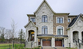 48 Duncombe Lane, Richmond Hill, ON, L4C 0Z9