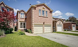 264 Judith Avenue, Vaughan, ON, L4J 7C7