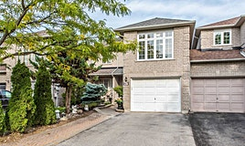 47 Breezeway Crescent, Richmond Hill, ON, L4S 1V6