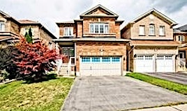 28 Crescendo Avenue, Richmond Hill, ON, L4S 2V6