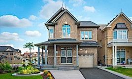 210 Kincardine Street, Vaughan, ON, L4H 4J2