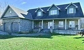 6289 Black River Road, Georgina, ON, L0E 1R0