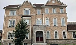 109 Memon Place, Markham, ON, L6E 0S3