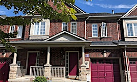 84 King William Crescent, Richmond Hill, ON, L4B 4S9